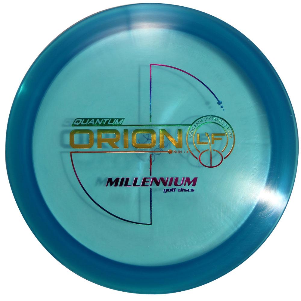 Orion LF